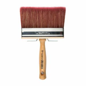 Staalmeester Premium Brushes